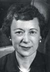 Ethel Flegg