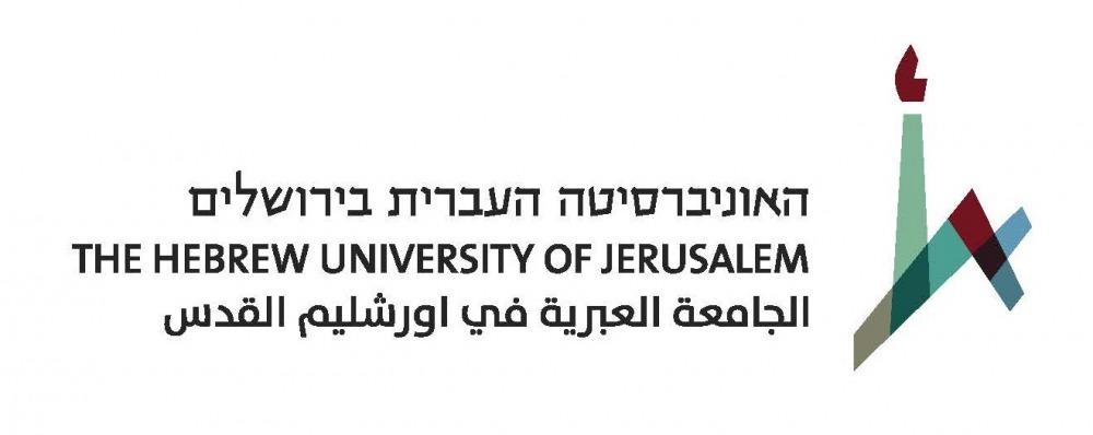 logo_arabic_rgb